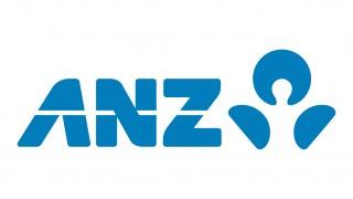 Australia & New Zealand Banking Group (ANZ)