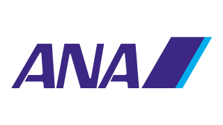 ANA Holdings (All Nippon Airways)
