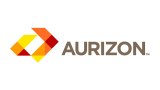 Aurizon Holdings