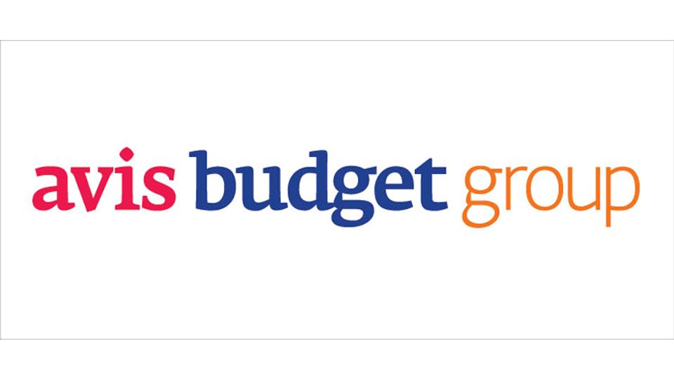 Avis Budget Car Sales