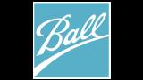 Ball Corp.