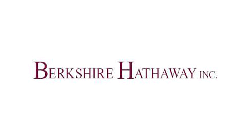 stock and berkshire hathaway