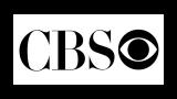 CBS Corporation