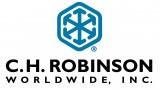 CH Robinson Worldwide