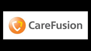 CareFusion Corp.