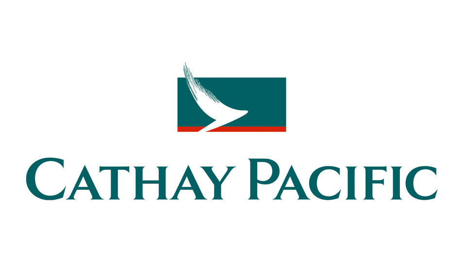 what is the generic strategy of cathay pacific