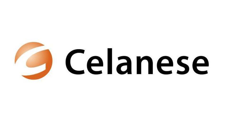 Celanese Ag