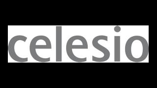Celesio