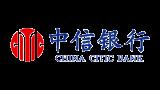 China Citic Bank