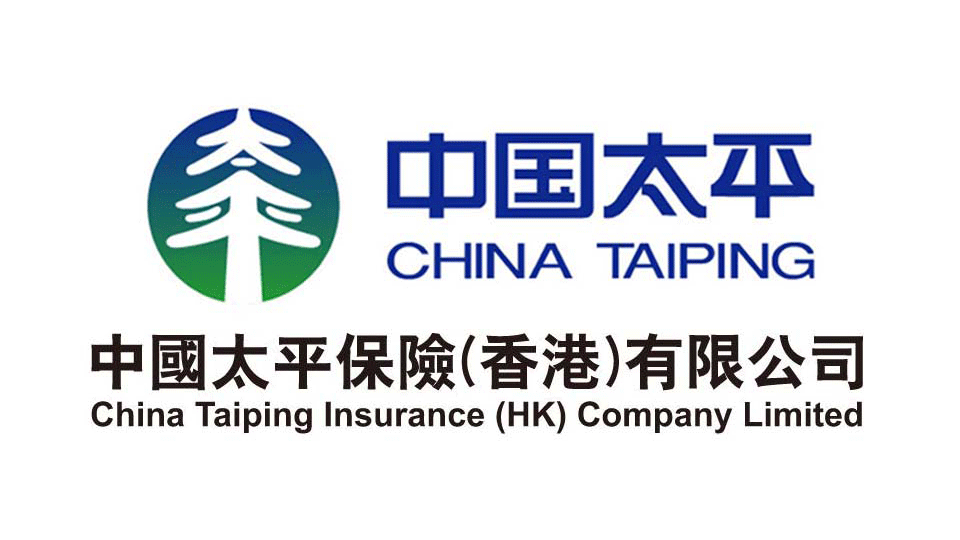 Taiping investment holdings company limited achraf el fidelity investments
