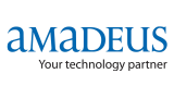 Amadeus IT Holdings