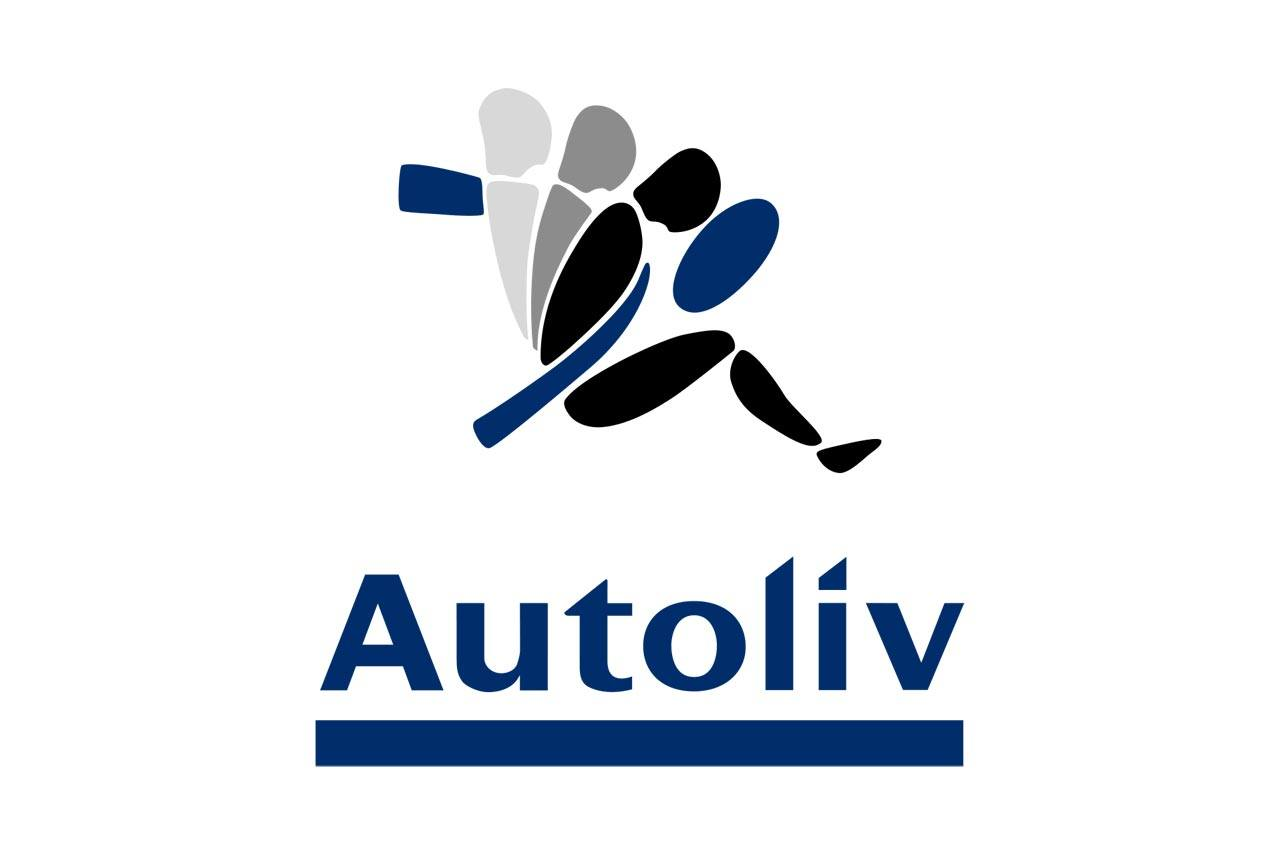 Truck Seats For Sale >> Autoliv