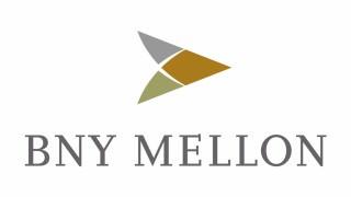 Bank of New York Mellon (BNY Mellon)