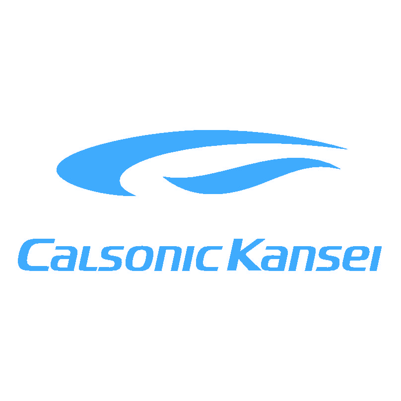Watch likewise Warehouse Layout Design Software together with Calsonic Kansei additionally Brand as well Watch. on parts of an hvac system
