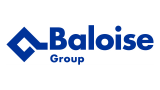 Bâloise Group