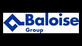 Bâloise Group