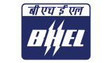 Bharat Heavy Electricals (BHEL)