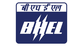 Bharat Heavy Electricals