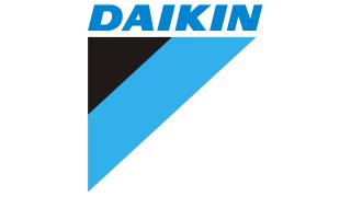 Daikin Industries
