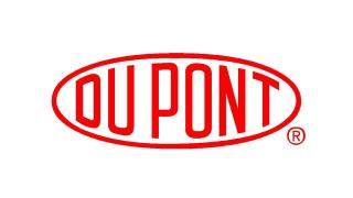 EI du Pont de Nemours