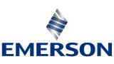 Emerson Electric