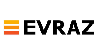Evraz Group