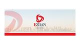 Ezdan Holding Group