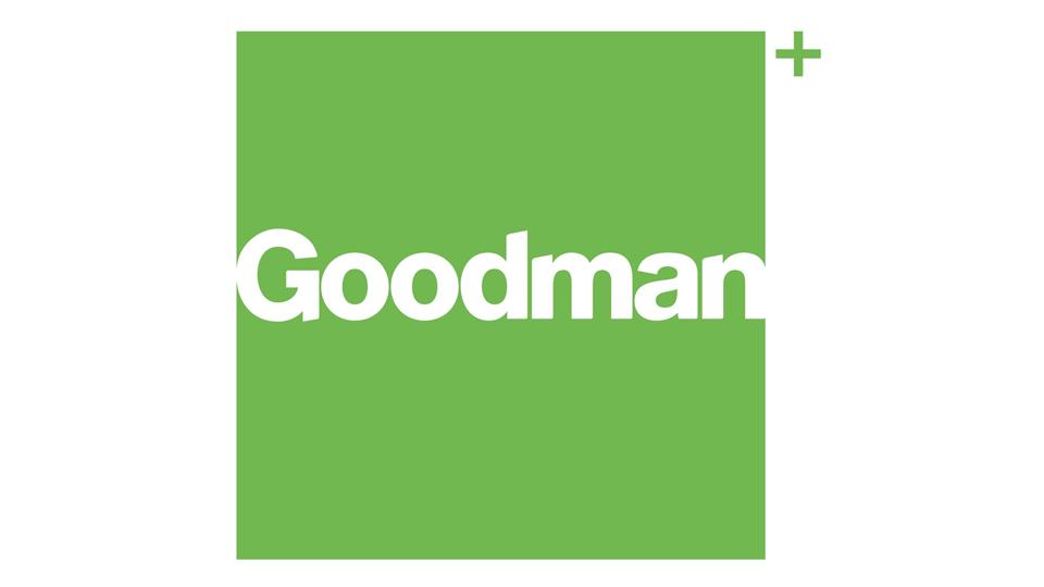 goodman logo png. goodman logo png t