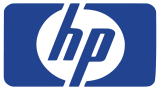 Hewlett-Packard (HP Inc.)