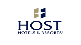 Host Hotels & Resorts