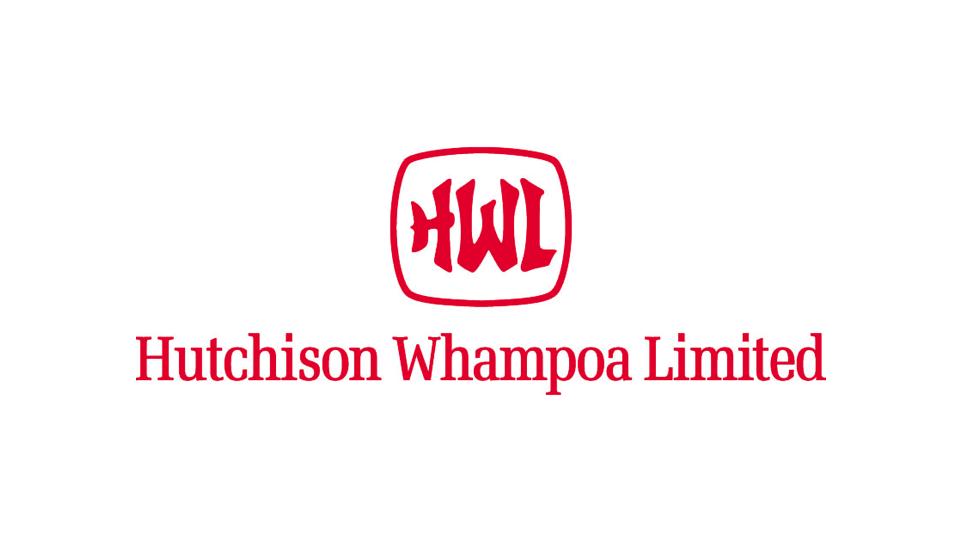 hutchison whampoa yankee bond