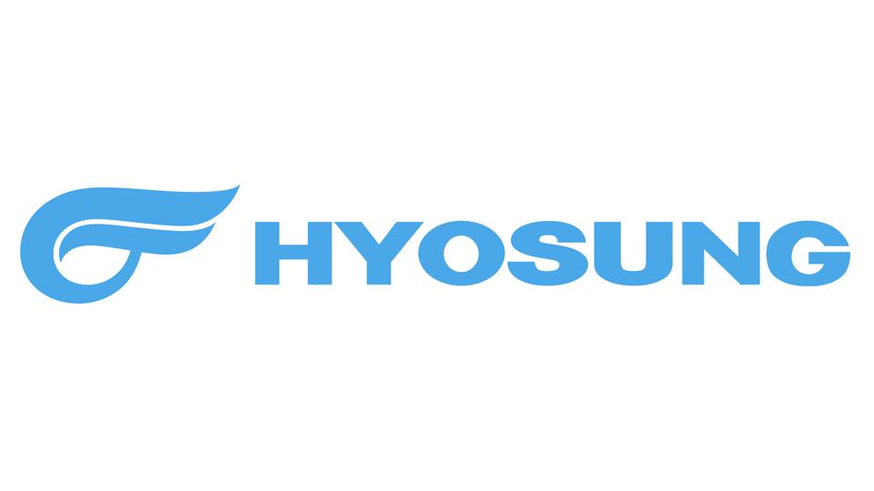 l Hyosung dating Manga om online dating