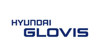 Hyundai Glovis