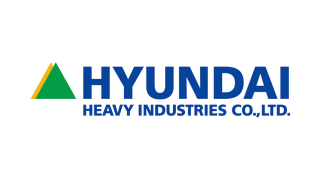 Hyundai Heavy Industries