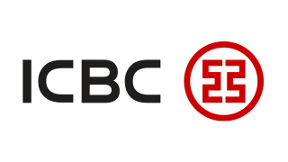 ICBC (Industrial & Commercial Bank of China Ltd.)