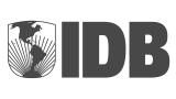 IDB Holding