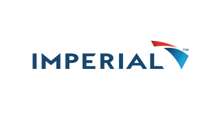 Imperial Holdings
