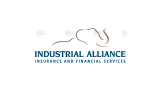 Industrial Alliance Insurance