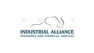 Industrial Alliance Insurance