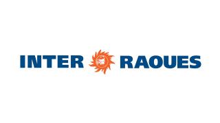 Inter Rao