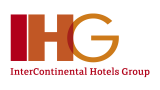 InterContinental Hotels