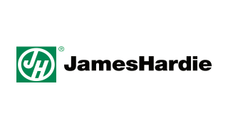 James Hardie Industries