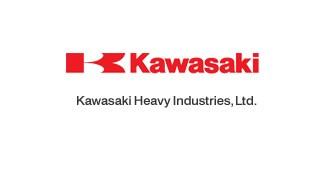 Kawasaki Heavy Industries