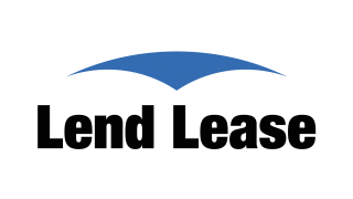 Lend Lease Group