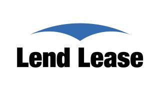 Lend Lease Group