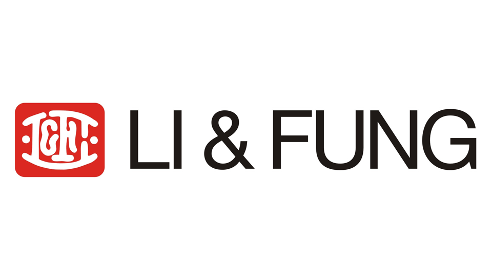 li and fung limited The li & fung foundation started in 2016 as the corporate foundation of li & fung limited to make a difference along the supply chain and in the communities where we live and work our aim is to harness our strengths, our global networks, our knowledge and our 17,000 people, to make scalable, sustainable positive impact.
