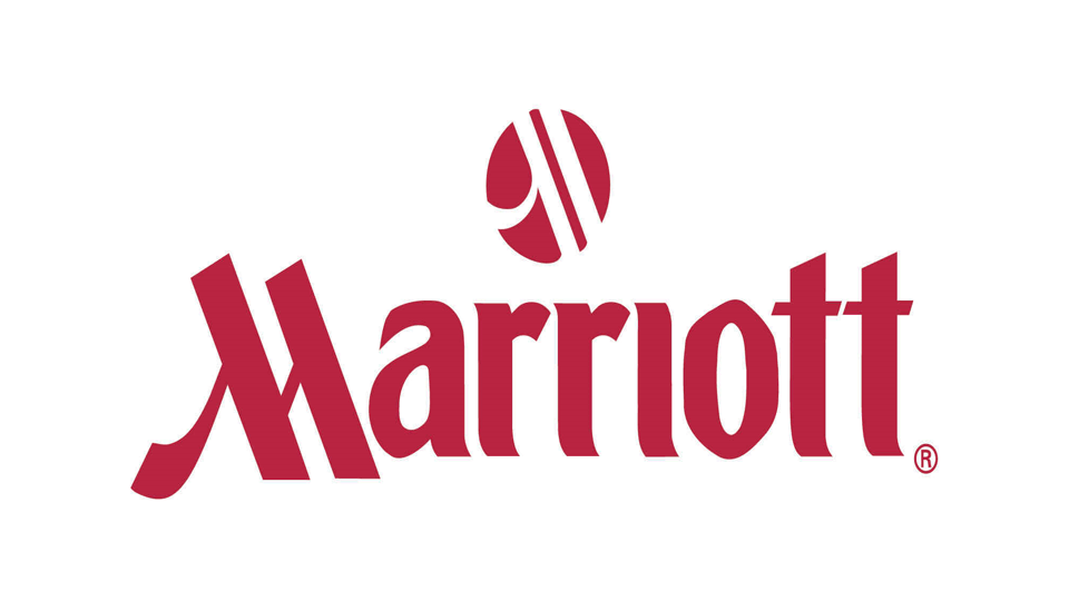 marriot international inc • marriott international reserves the right to modify or eliminate the fam-tastic rates in its sole discretion at any time, with or without notice.
