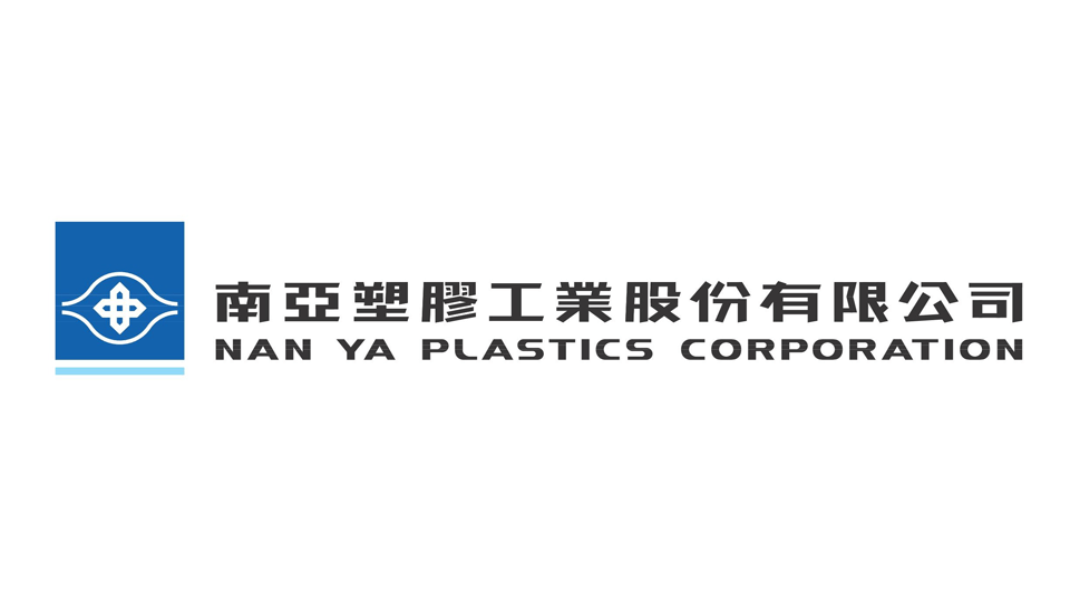 Nan Ya Plastics logo