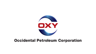 Occidental Petroleum