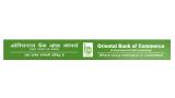 Oriental Bank of Commerce